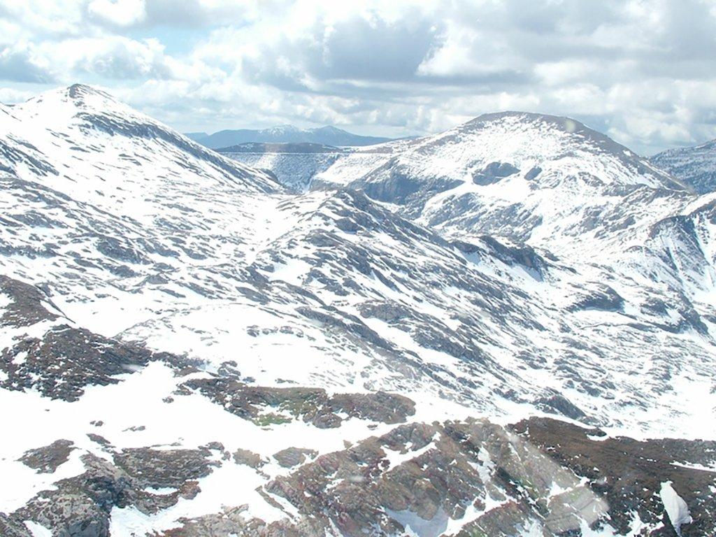 chiusapesioPRG_panzera_montagne